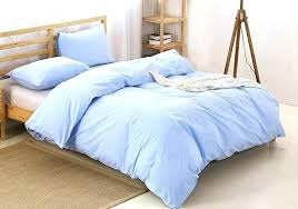 snil nturl s what does duvet cover set include whats a commpvingcom