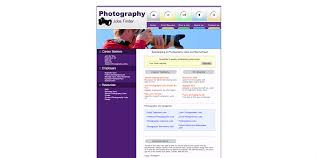 best websites for finding creative lancing jobs hollagully photography jobs finder