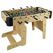 table football. sports toys \u0026 outdoor; \u203a; table football p