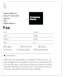 Fax Cover Letter Free Samples Examples Format Sample Sheet Word ...