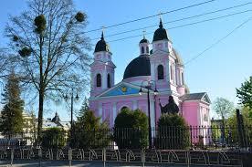 """""""Мы уехали из Макеевки и я плакала, когда меня принимали здесь в новый класс"""", - черновицкие волонтеры устроили праздник для детей-беженцев - Цензор.НЕТ 468"""