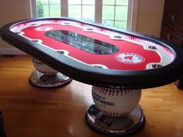 custom poker tables. Résultat De Recherche D\u0027images Pour \ Custom Poker Tables D