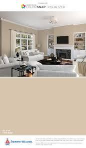 kilim beige accesible beige warm beige paint