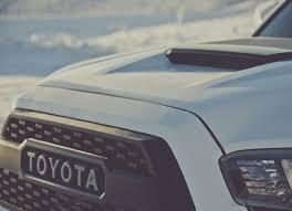 2018 toyota tacoma diesel. exellent diesel 2019 toyota tacoma diesel gas mileage intended 2018 toyota tacoma diesel
