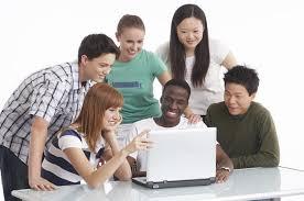 essay writing company bringing up g essay writing company bringing up grades
