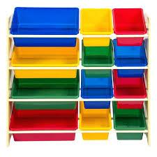 Kids Coat Rack Target Target Playroom Storage Storage Wars Storage Bench With Bins Kids 99