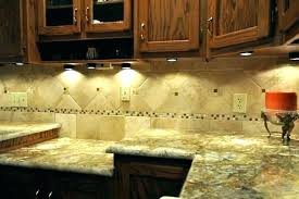 Backsplash For Santa Cecilia Granite Countertop Delectable Kitchen Counter Backsplash Ideas Lsonline