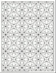 Coloring Pages Wanted Islamic Art Coloring Pages Freshric Patterns