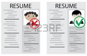 Good Candidate Approved Candidate Resume Candidate Selection For Good Work