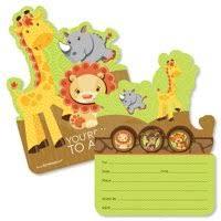 <b>Jungle Safari</b> Party Supplies - Walmart.com