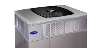 Heating And Air Units For Sale Packaged Units Packaged Systems Carrier Residential