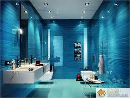 blue bathroom designs. Full Size Of Bathroom Design:bathroom Designs Blue And White Beautiful Modern H