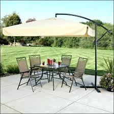 umbrella stand awesome patio umbrella for full size of perfect images of offset patio umbrella umbrella stand