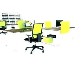 Cool stuff for office desk Cool Teacher Decoration Unique Office Desks Cool Desk Accessories For Guys Furniture Nepinetworkorg Furniture Cool Desks For Guys Christopher Guy Office Desk Items