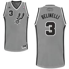 On thursday, san antonio unveiled its new black signature spur jersey. Cheap Antonio Spurs Jerseys On Sale From 2013 Nba China Jerseys Online Outlet