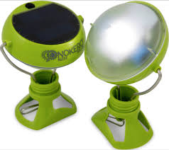 Carmanah  Solar Lighting Solutions For InfrastructureSolar Lighting Company