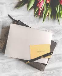 Mini Envelopes 100 Count Bulk Gift Card Envelopes Gold Business