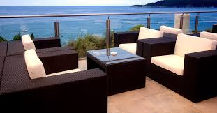 trendy outdoor furniture. outdoor patio furniture designer toronto on decorating trendy