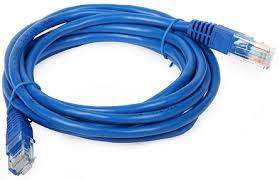 Transfer Data From Pc To Pc How To Use An Easy Transfer Cable To Transfer Files To New Windows