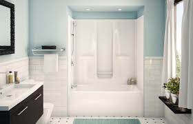 Shower Combo Tub Shower Combo Ideas For Small Bathrooms Bath Decors