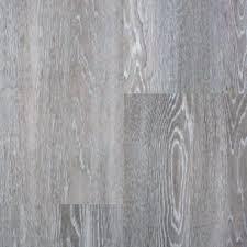 armstrong alterna mesa stone light gray luxury vinyl tile d4113 grey slate spectra dark plank smoked