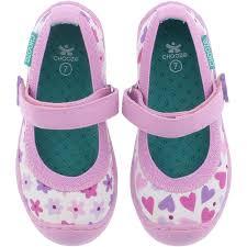 Amazon Com Chooze Footwear Steady Steady Pretend T