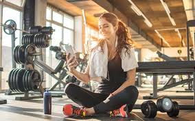 20 best workout apps 2021 free