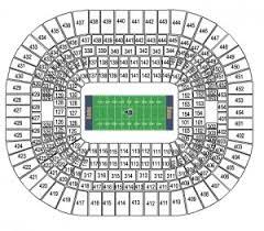 St Louis Rams Tickets 2016 Edward Jones Dome
