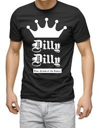 Funny Bud Light Shirts Dilly Dilly True Friend T Shirt Bud Light King Beer Drinking Budweiser Funny 5 Cool Casual Pride T Shirt Men Unisex New Fashion The T Shirts Shopping