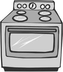 stove clipart. free kitchen stove clipart, 1 page of public domain clip art clipart s
