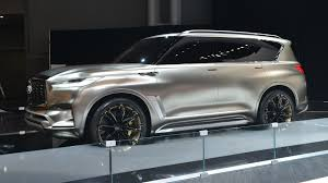 2018 infiniti x80. wonderful 2018 to 2018 infiniti x80