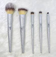 it brushes for ulta all that glitters brush set 7 jpg