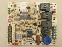 ruud furnace rheem ruud 62 24140 02 furnace control circuit board 1028 928