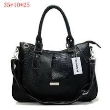 Cheap And Fashion Coach Madison Embossed Medium Black Satchels DEJ Are Here!
