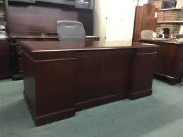 home office desk armoire. full size of office desk:black desk home design modern executive sauder large armoire h