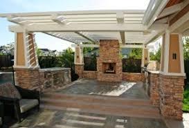 Download Backyard Architecture