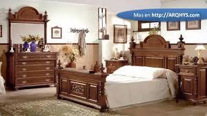Guía Completa Para La Decoración De Casas RústicasComo Decorar Una Habitacion Matrimonial