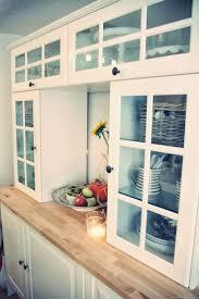 Die besten 25+ Ikea küche Ideen auf Pinterest   Küche ikea, Ikea ...