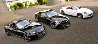 infiniti g35 2015 black. nissan skyline coupe infinit g35 black x metal damnd aston martinu0027s infiniti 2015 1