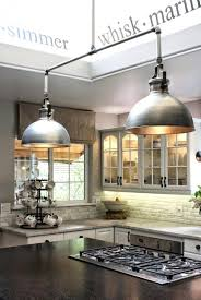 drop lighting for kitchen. Interior Winning Drop Downg Lighting Led Lights Kitchens Can Columns Recessed Down For Kitchen