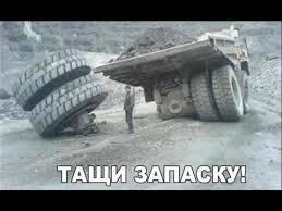Молдаванин намагався ввезти в Україну 18 кг червоної ікри у відрі з фарбою, - Держприкордонслужба - Цензор.НЕТ 9879