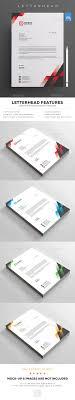 20 Best Letter Head Design Images On Pinterest Corporate Identity