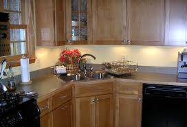 Kitchen Corner Sink Kitchen Designs With Corner Sinks Images About On Apron Sink