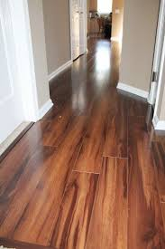 Small Picture Hardwood Flooring and Tile Installation Monks