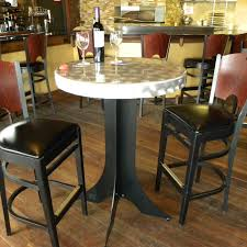 high top tables full size of kitchen bar height table