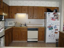 Kitchen Bulkhead Kitchen Cabinet Bulkhead Ideas Decoration Home Ideas