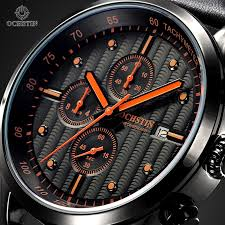 best luxury mens watches brands best watchess 2017 best brand watches for men collection 2017