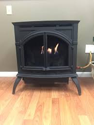 empire gas fireplace empire vent free heritage cast iron stove empire tahoe gas fireplace reviews