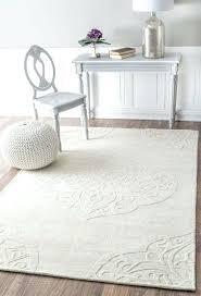area rugs hand woven rug elana natural size rectangle 6 x 9 hand woven area rug