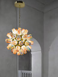 maison design lighting. Lasvit Introduces Candy Collection At Maison Et Objet 2016 Paris ParisLasvit Design Lighting T